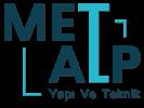METALP Yapı ve Teknik